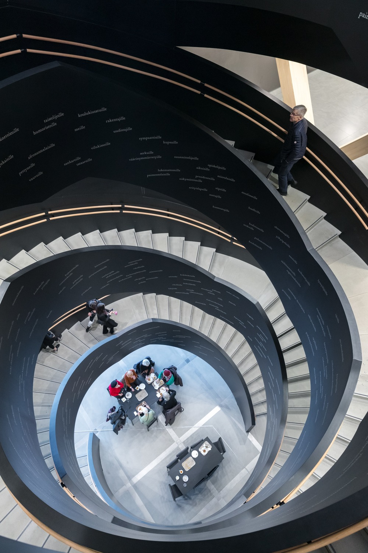 Helsinki-Oodi-Library-Stairs-Casper-Magazine-2019.jpg