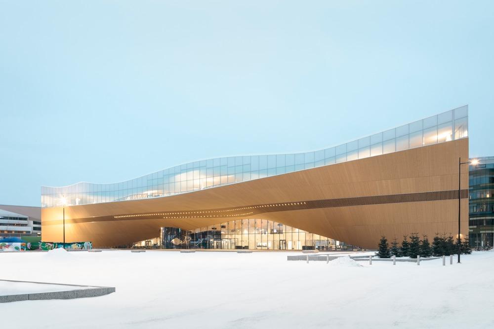 Helsinki-Oodi-Library-Casper-Magazine-2019-5.jpg