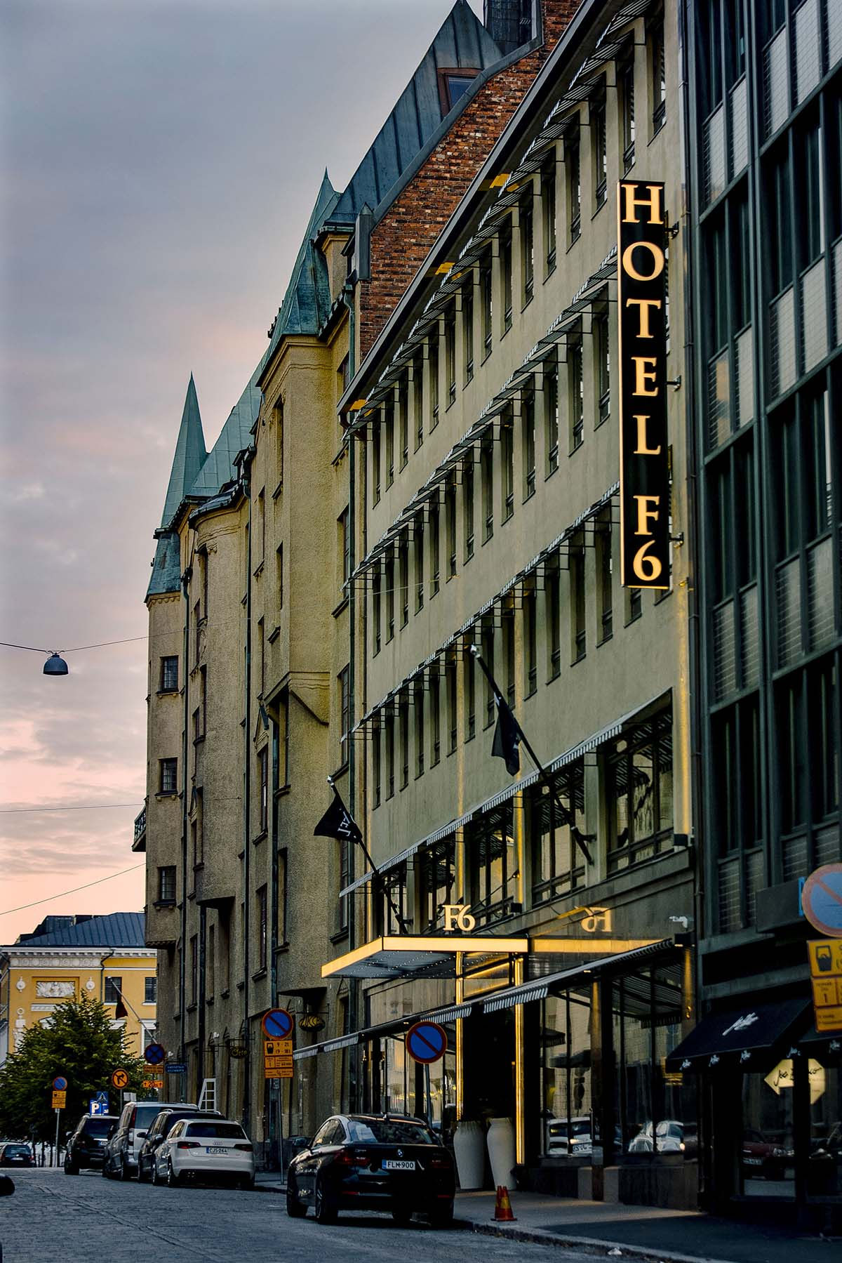 F6-NORDIC-casper-magazine-hotel-.jpg