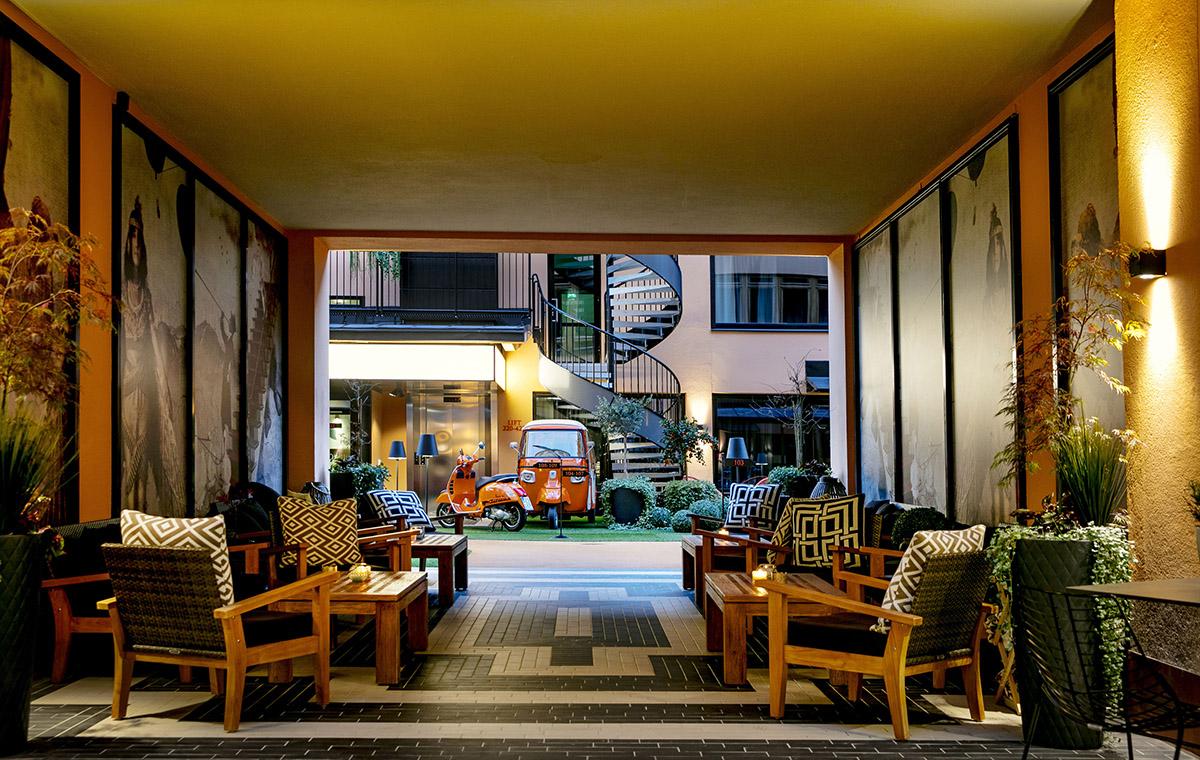 F6-NORDIC-casper-hotel8.jpg