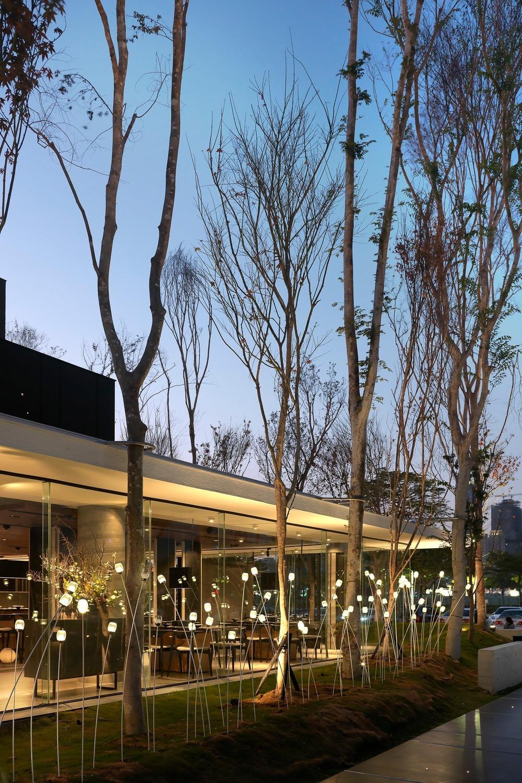 green-isle-restaurant-ken-lo-taiwan9.jpg