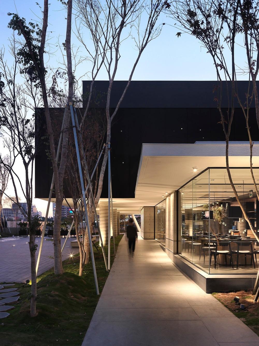 green-isle-restaurant-ken-lo-taiwan21.jpg
