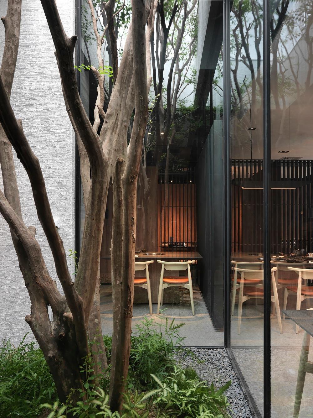 green-isle-restaurant-ken-lo-taiwan11.jpg