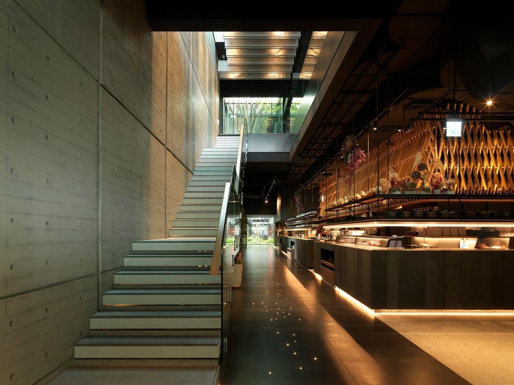 green-isle-restaurant-ken-lo-taiwan3.jpg