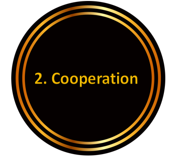 cooperation.PNG