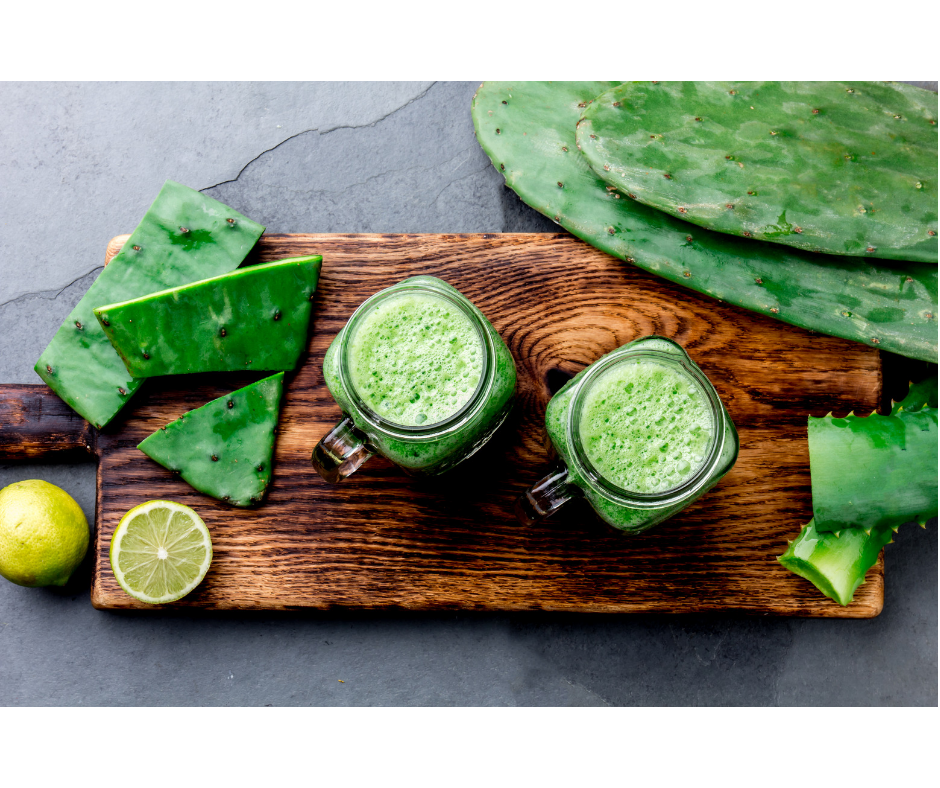 Mexican Nopales Green Smoothie.png