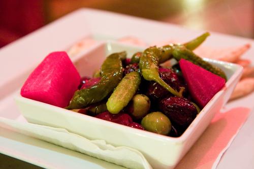 20110412-Shalel-olives.jpg