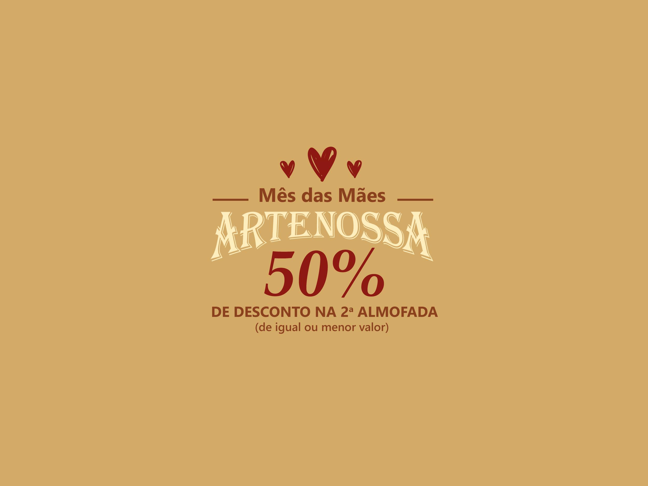 Artenossa_Comunicação_Campanha_Mães_PromoAlmofadas_Site_BannerHome3.png