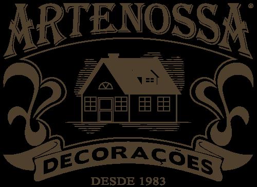 Site_Logo_Completo_MarronEscuro.png