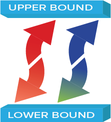 Upper-lower_wider.png