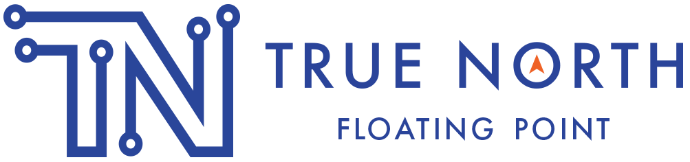 TrueNorth-Logo-website_rev.png