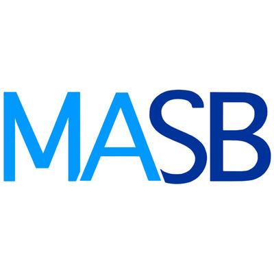 MASB logo.jpeg