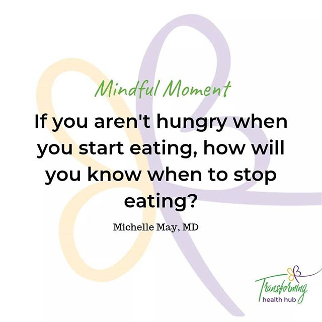 What does hunger feel like to you? Do you know the difference between true hunger and head hunger?  Did you know that hunger is a primitive yet reliable way to let your body know it needs food and regulates your nutritional intake?  Trusting your body is the key ingredient to kicking the diet mindset to the curb.  However it's not that simple so we have created a Mindful Eating Cleanse. So you can get a taster of what Mindful Eating is all about with the support and accountability of two kick ass awesome coaches.....Yes Georgie and Katie!! Get your tickets today to be part of a community of women changing from the inside out. *Link in bio*  What's even more awesome is that the cleanse is open to you all, all over the world. So yes that's you in Australia, London, South Africa, Canada, America, New Zealand......... Let's have some fun and get the party started!!! Link in bio to book your space ❤