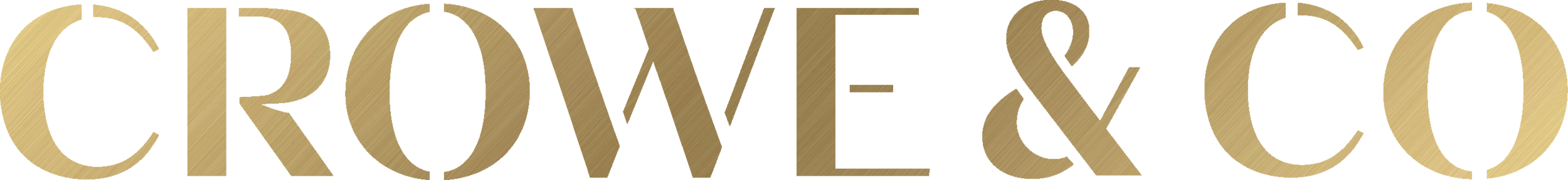Crowe & Co_Logomark_GOLD.png