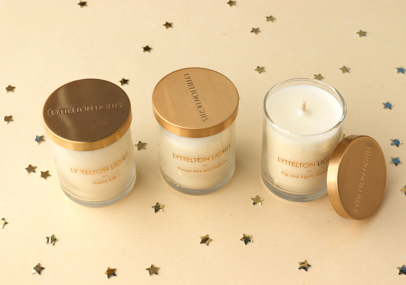 Candle-CollectionItems.jpg