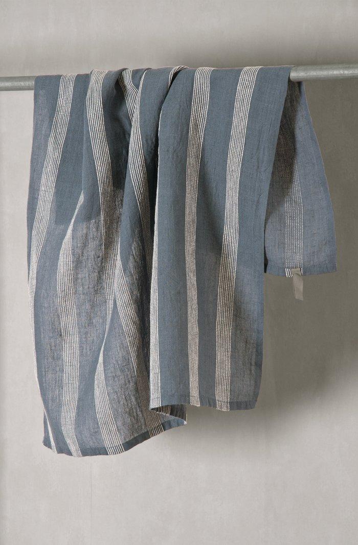 Denim stripe tea towel.jpg