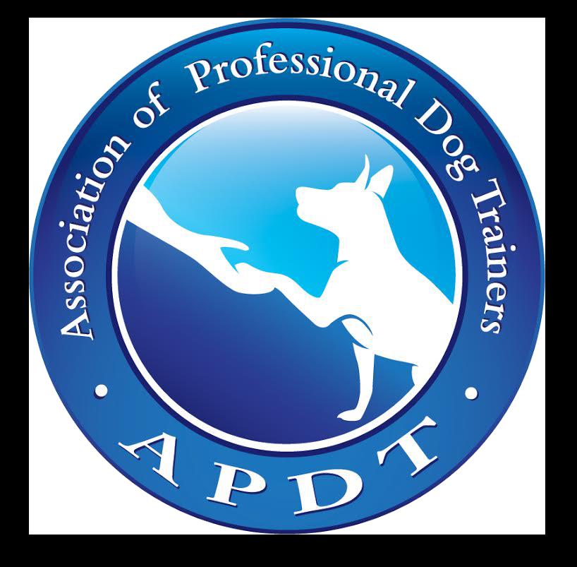 APDT_logo[1].png