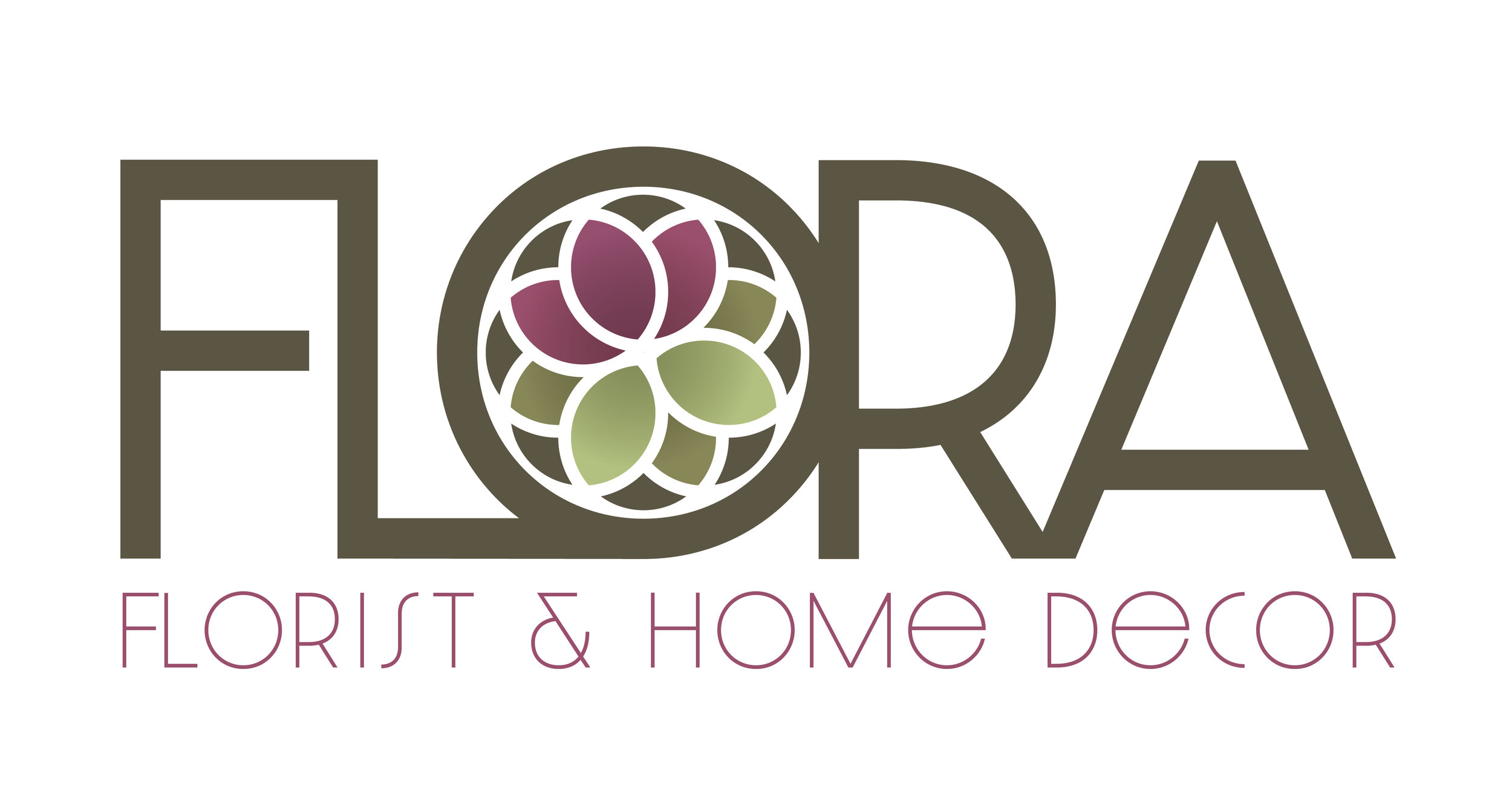 Flora Demo - logo-07.jpg