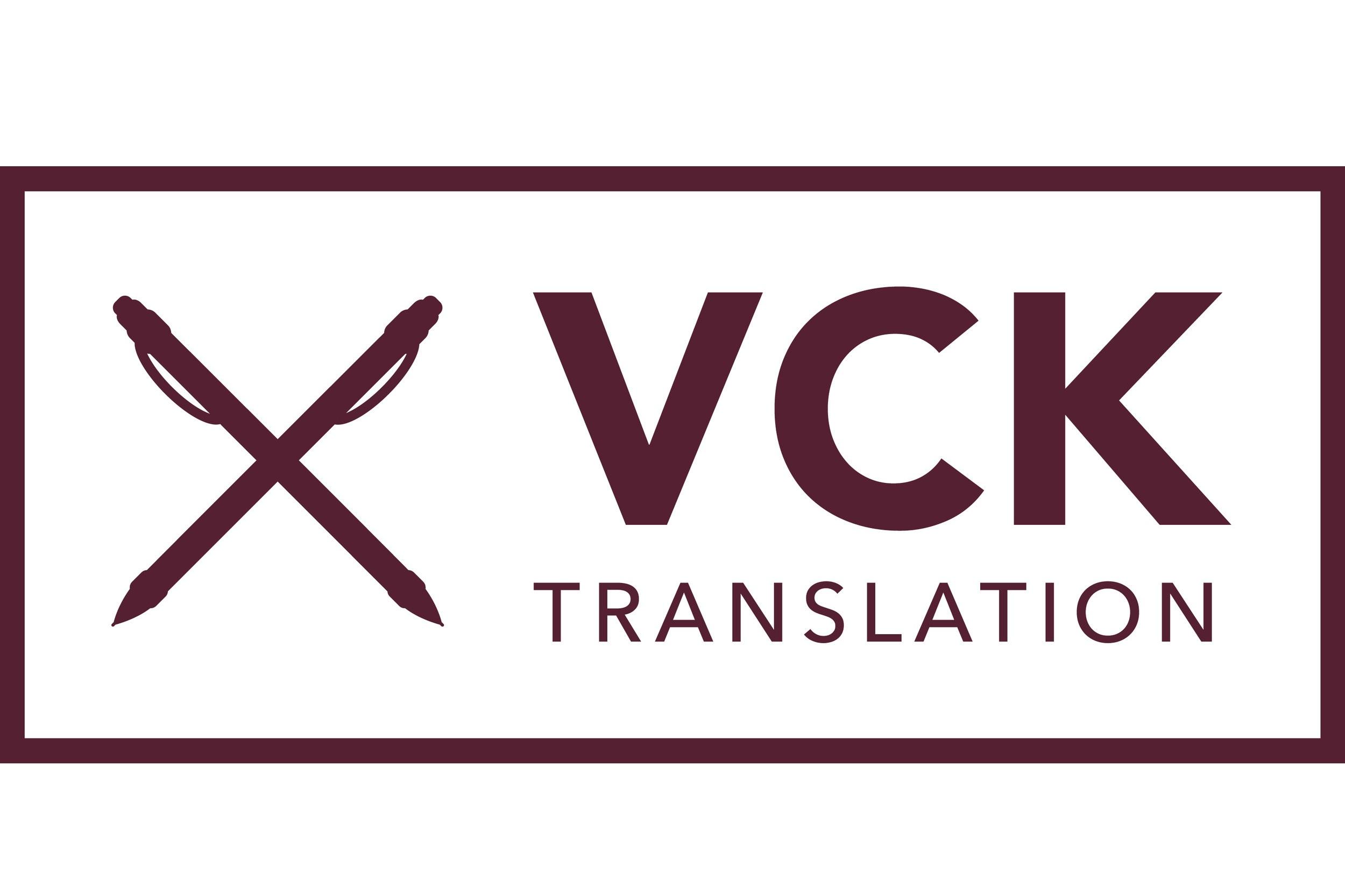 VCKlogoHoriz.jpg