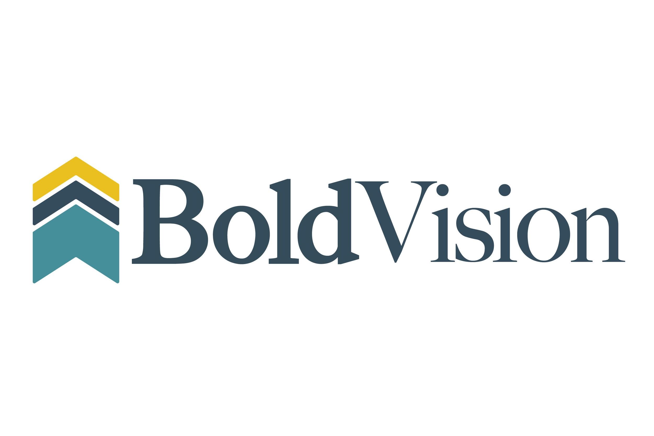BoldVision Logo.jpg