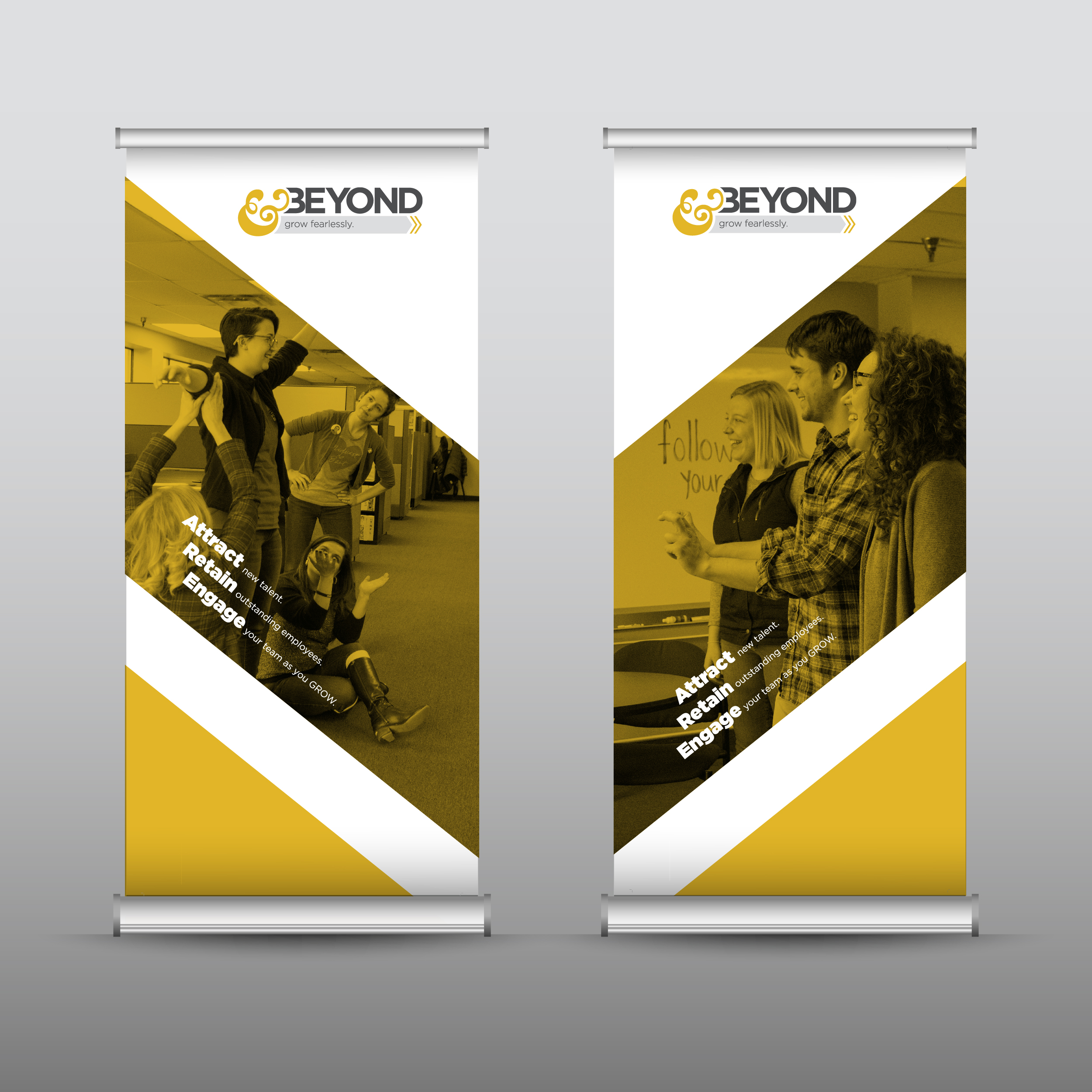 AndBeyond Roll Up mockups-01.jpg