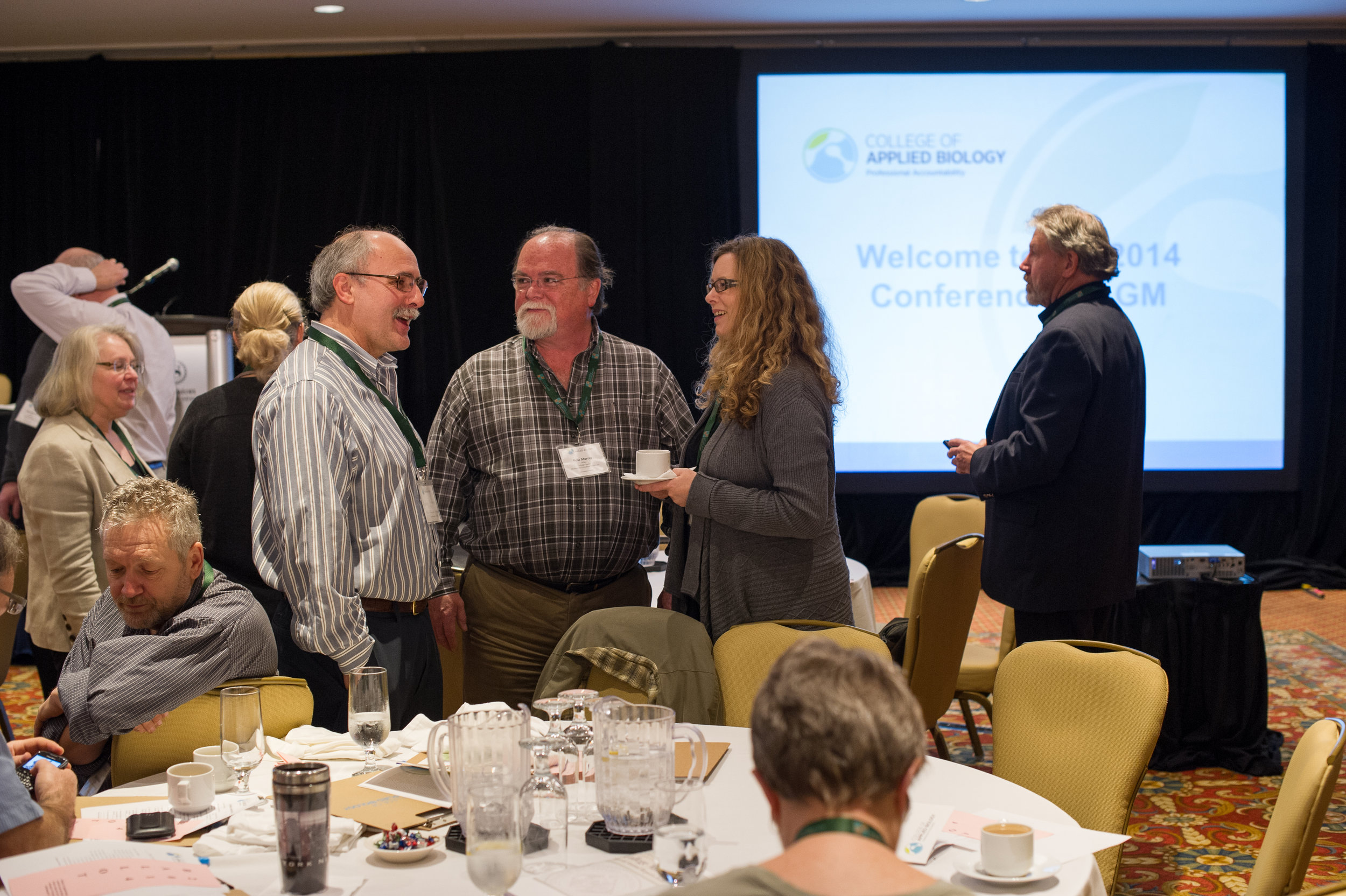 CAB-Conference-2014-50-.jpg