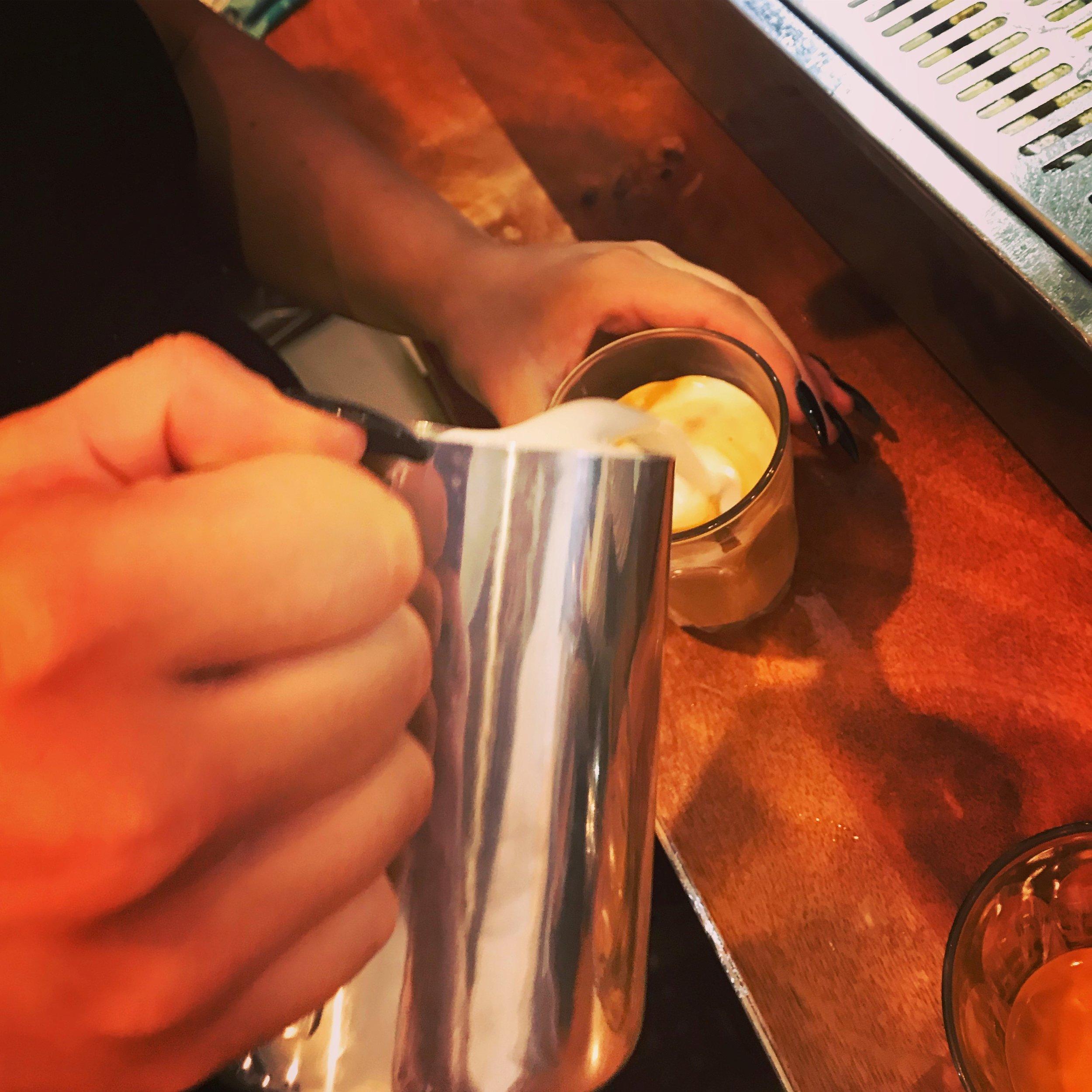 coffee pour 3.jpg