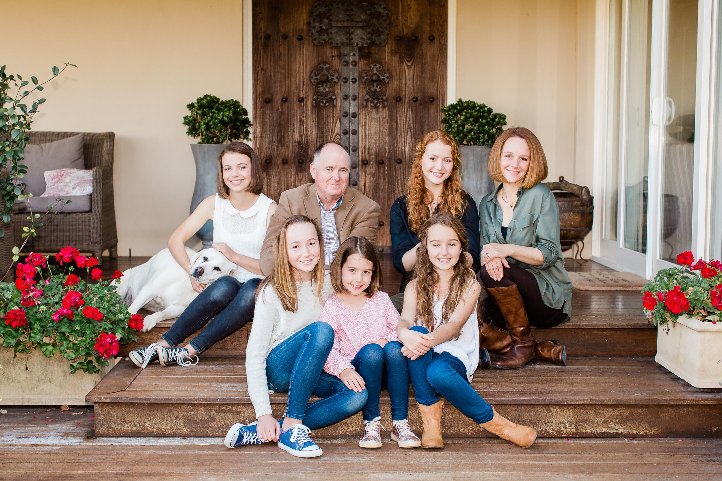 FamilyPhotos_2017-011.jpg