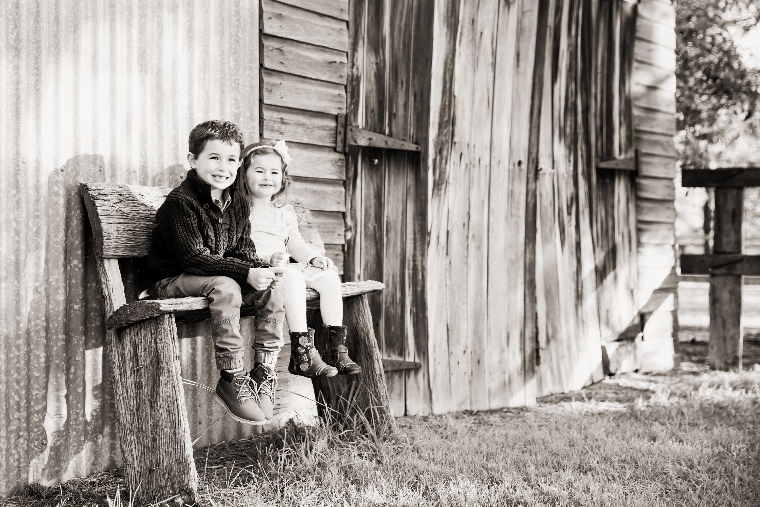 FamilyPhotos2017-015.jpg