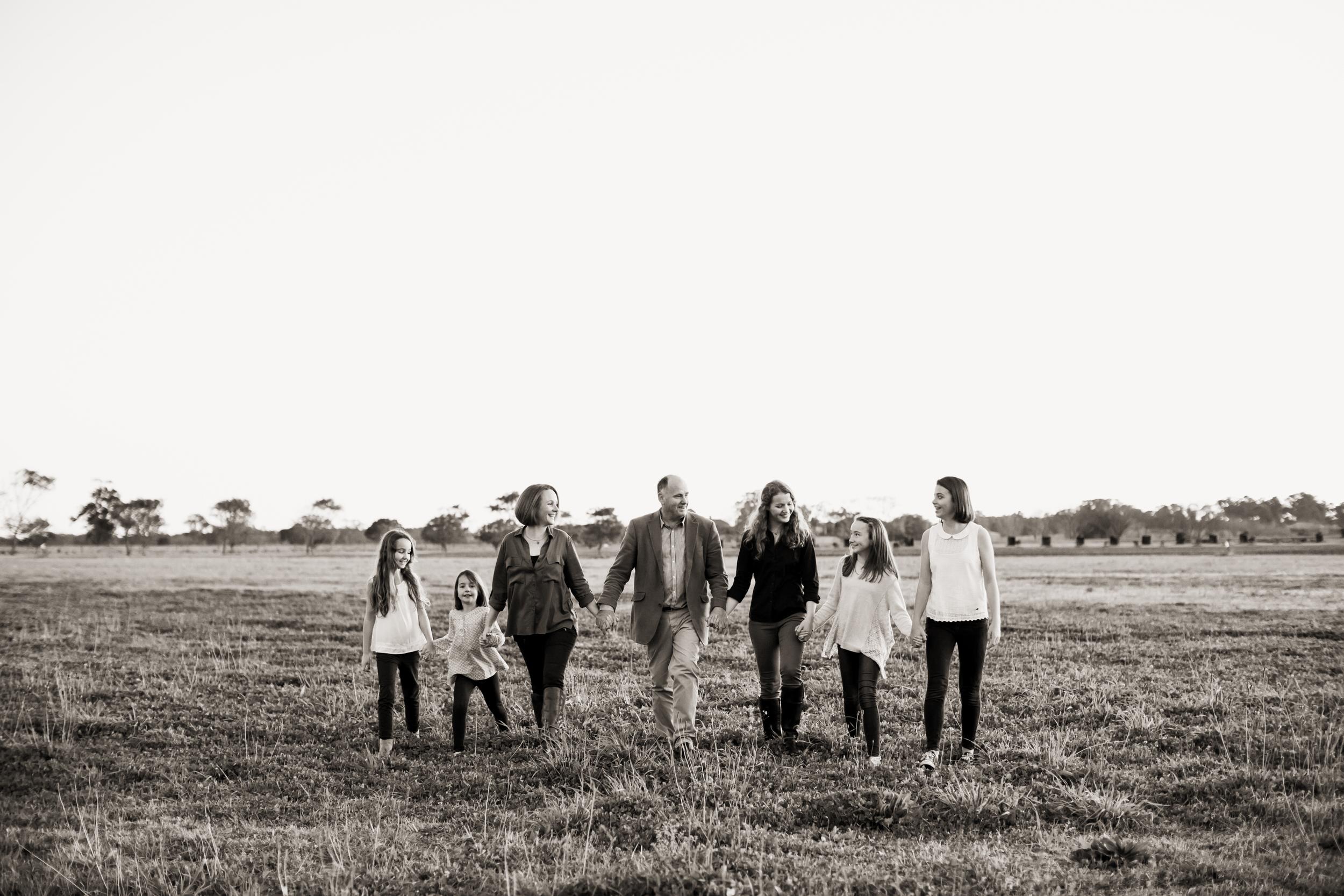 FamilyPhotos_2017-187-2.jpg