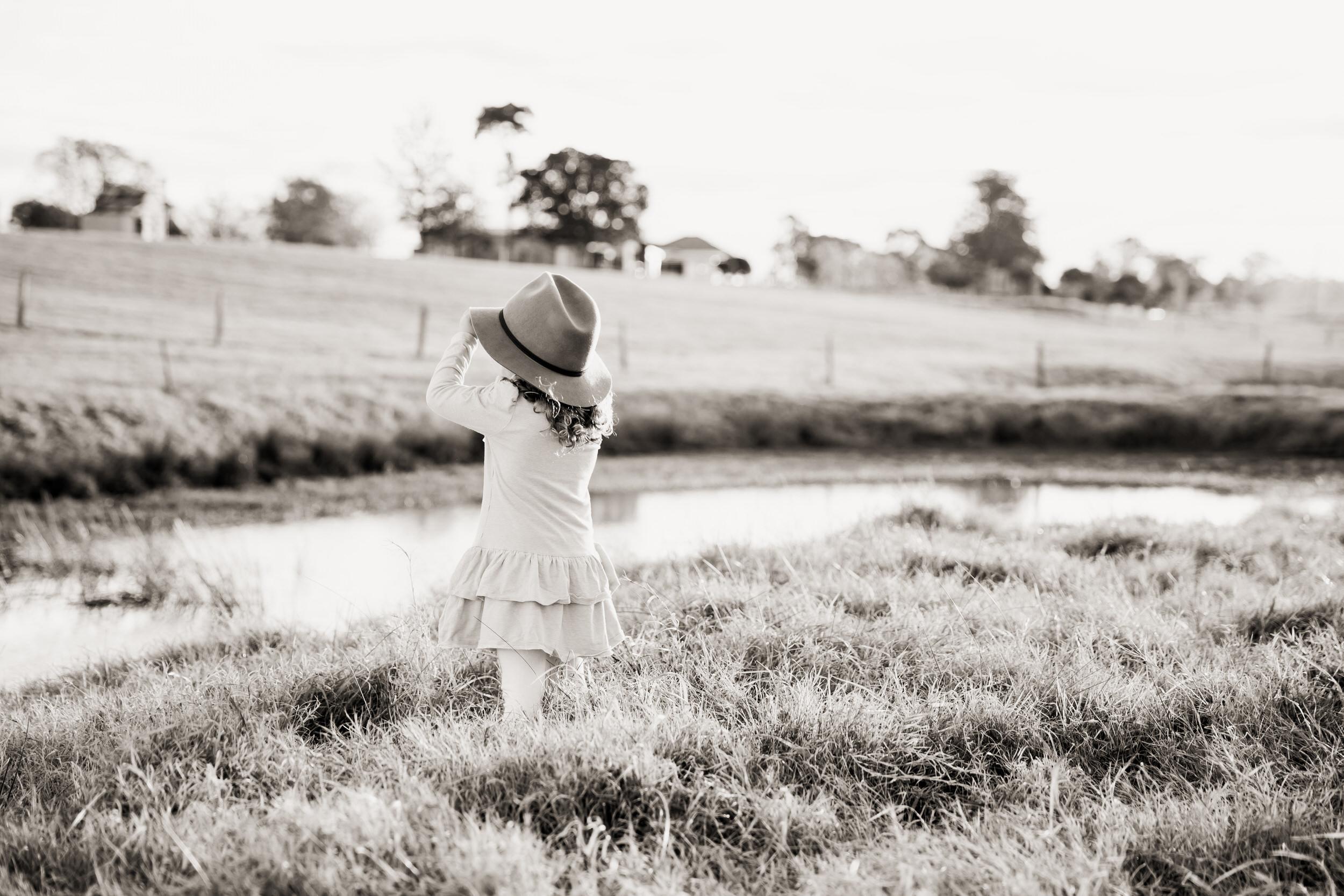 FamilyPhotos2017-103-2.jpg
