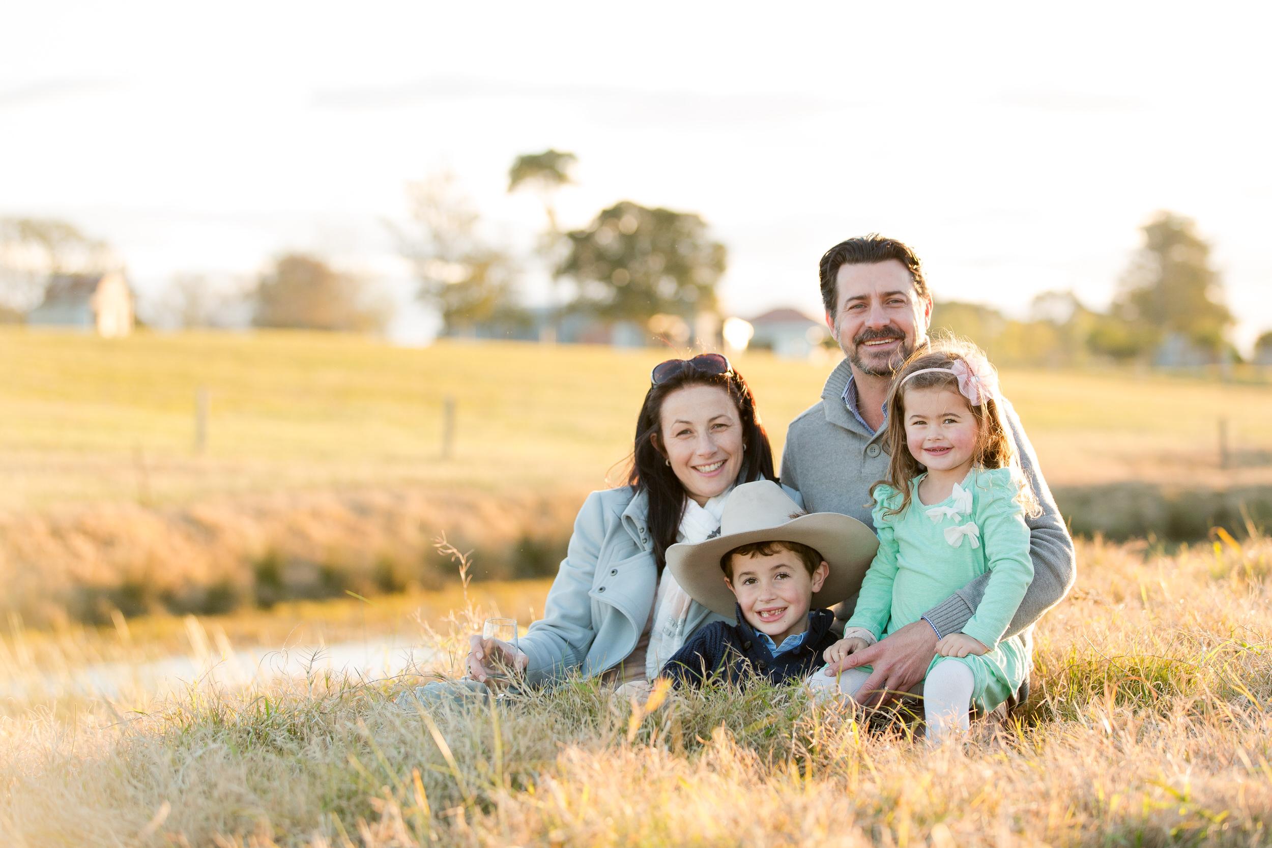 FamilyPhotos2017-128.jpg