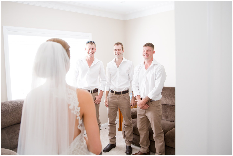 Dubbo Wedding Photography - Dubbo Golf Club Wedding 4