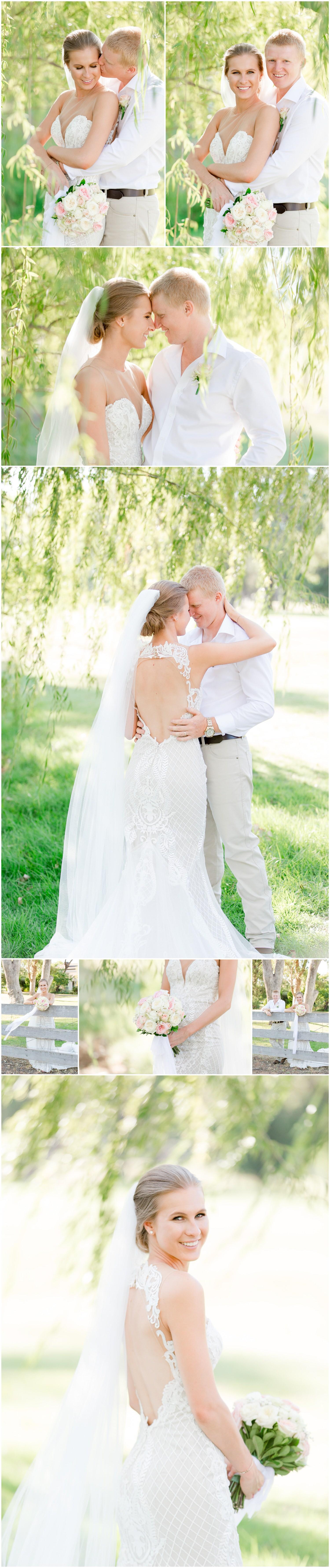 Dubbo Wedding Photography - Dubbo Golf Club Wedding 9