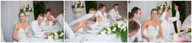 Dubbo Wedding Photography - Dubbo Golf Club Wedding 15