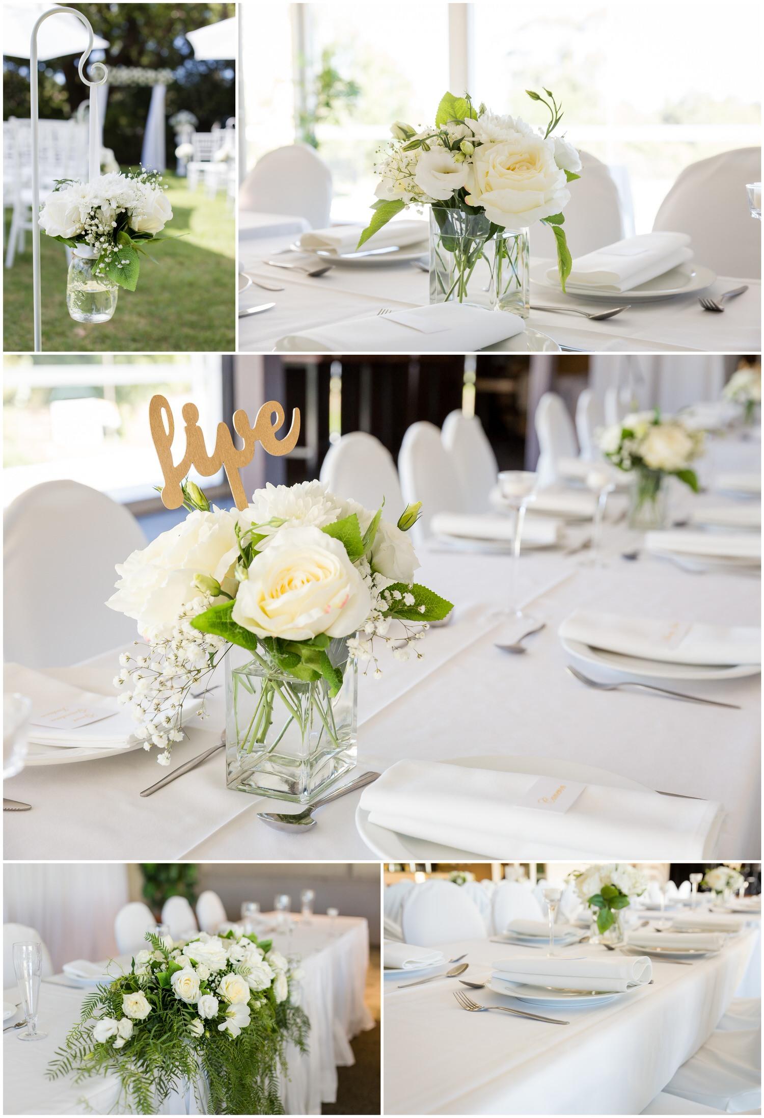 Dubbo Wedding Photography - Taylormade  14