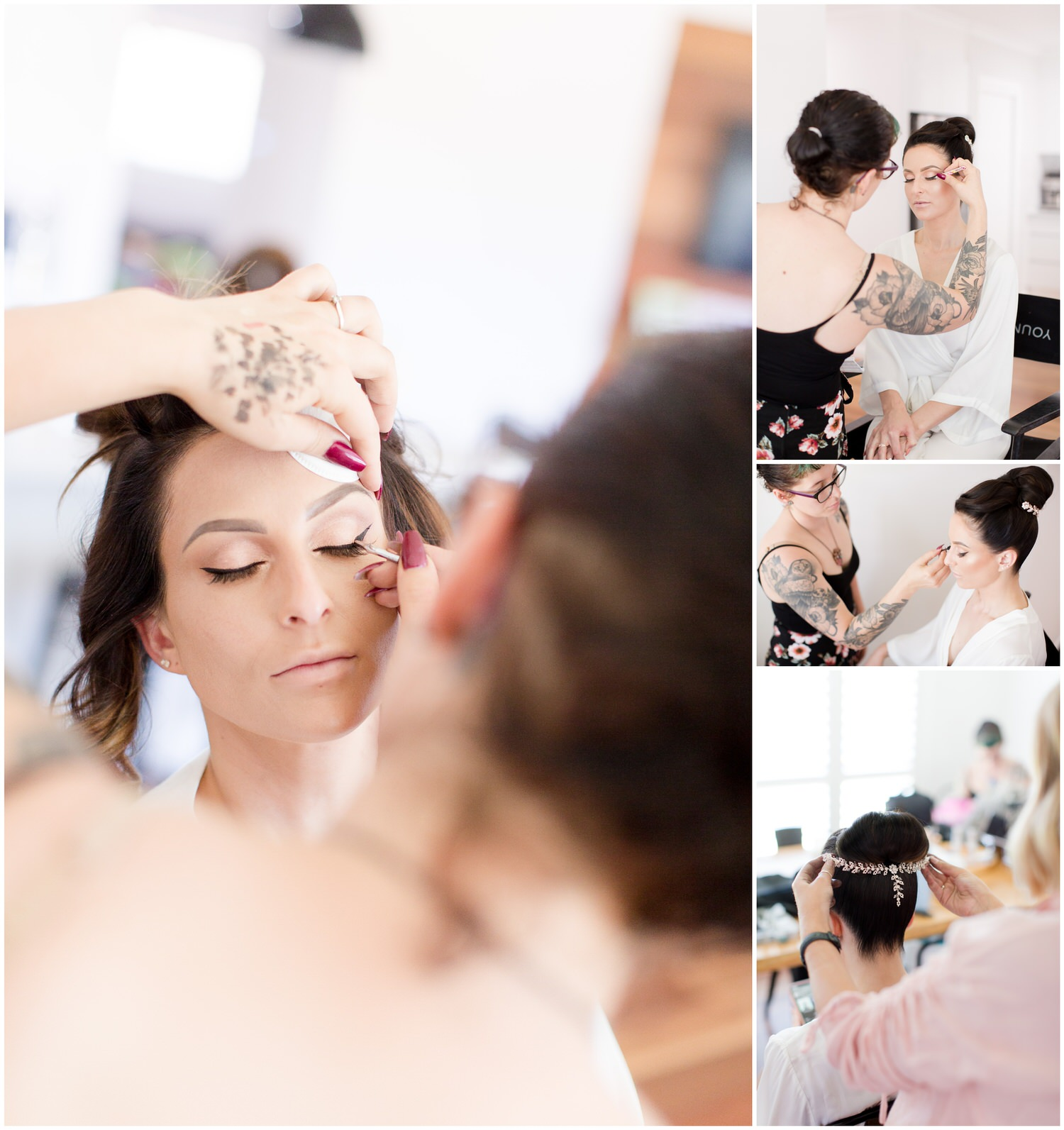 Dubbo Wedding Photography - Lazy River Estate Wedding 2