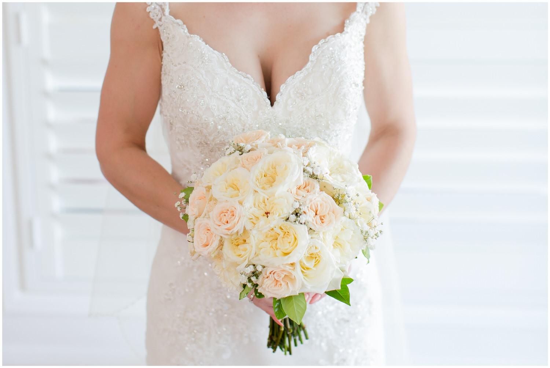 Dubbo Wedding Photography - Lazy River Estate Wedding 5