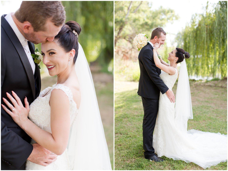 Dubbo Wedding Photography - Lazy River Estate Wedding 14