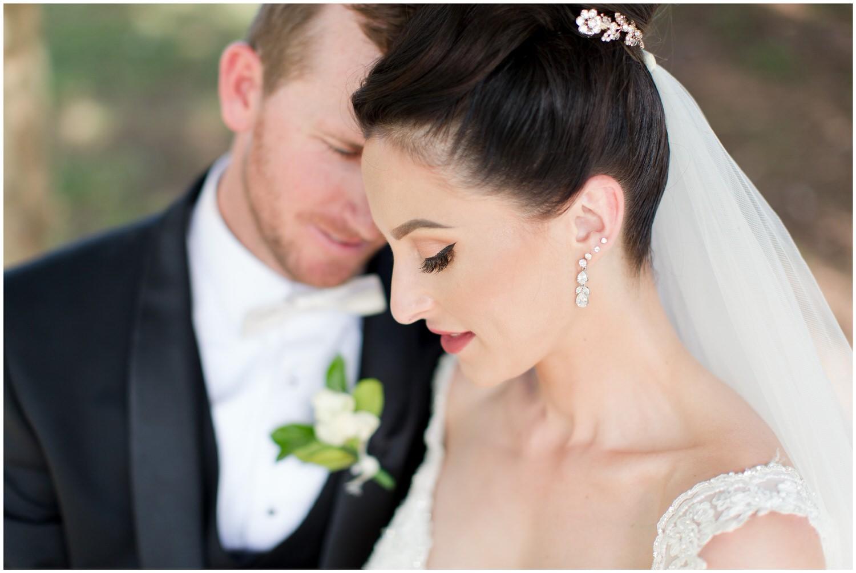 Dubbo Wedding Photography - Lazy River Estate Wedding 16