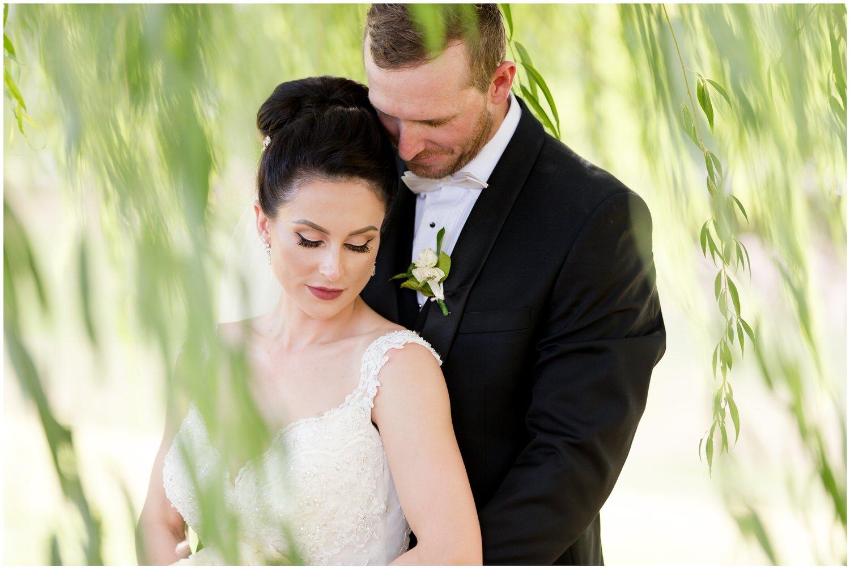 Dubbo Wedding Photography - Lazy River Estate Wedding 15