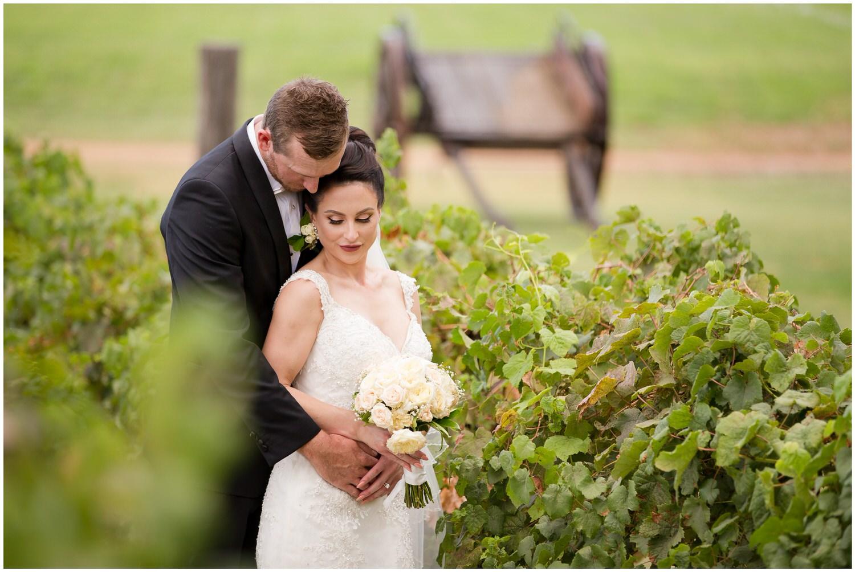 Dubbo Wedding Photography - Lazy River Estate Wedding 18