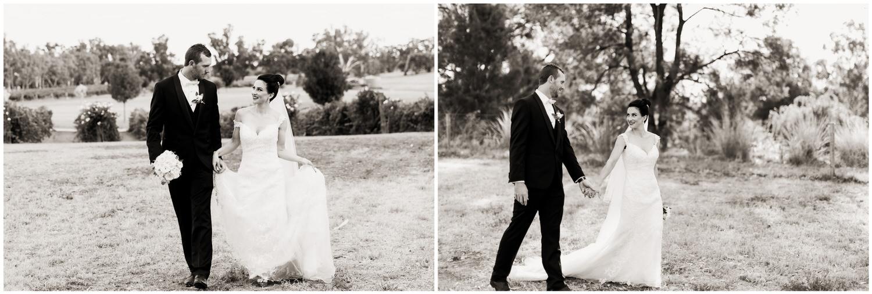 Dubbo Wedding Photography - Lazy River Estate Wedding 19