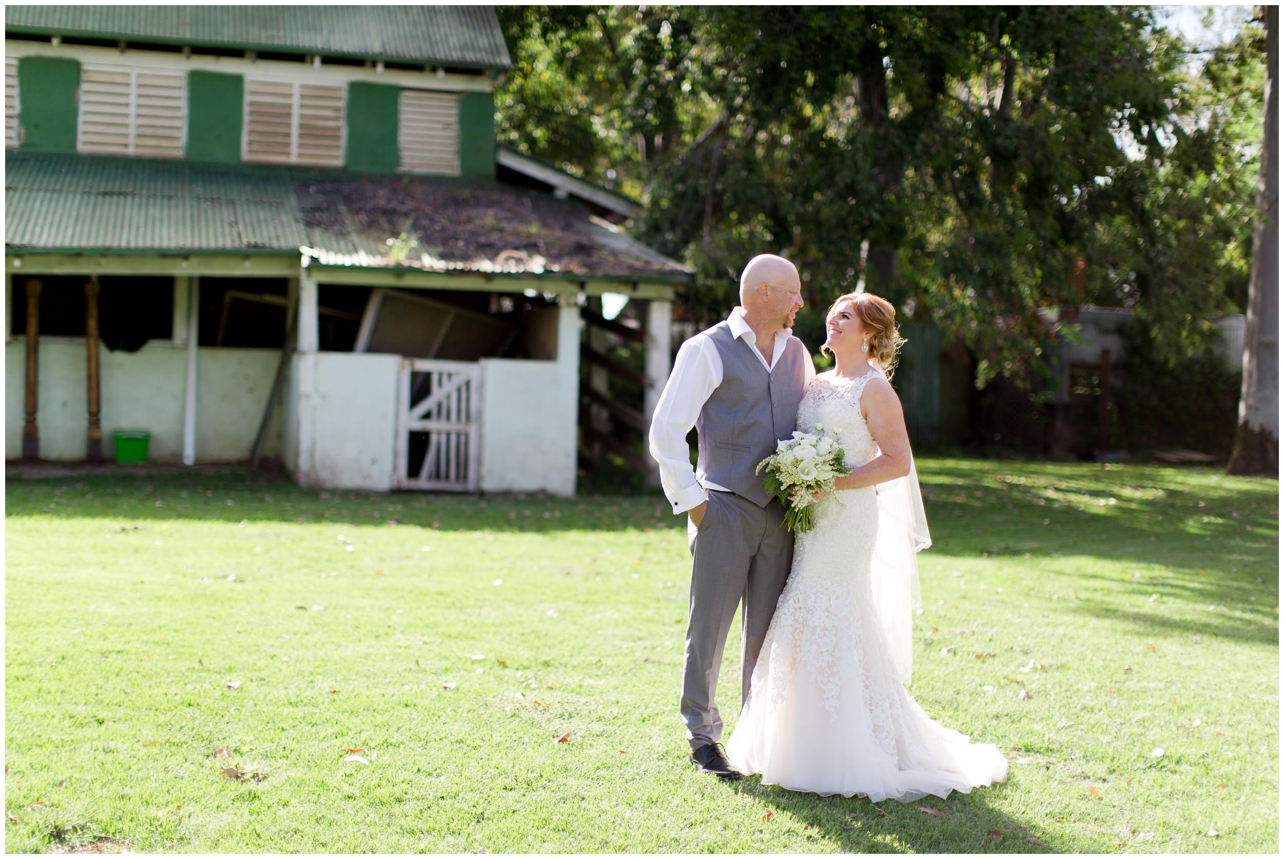 Dubbo Wedding Photographer_0027.jpg