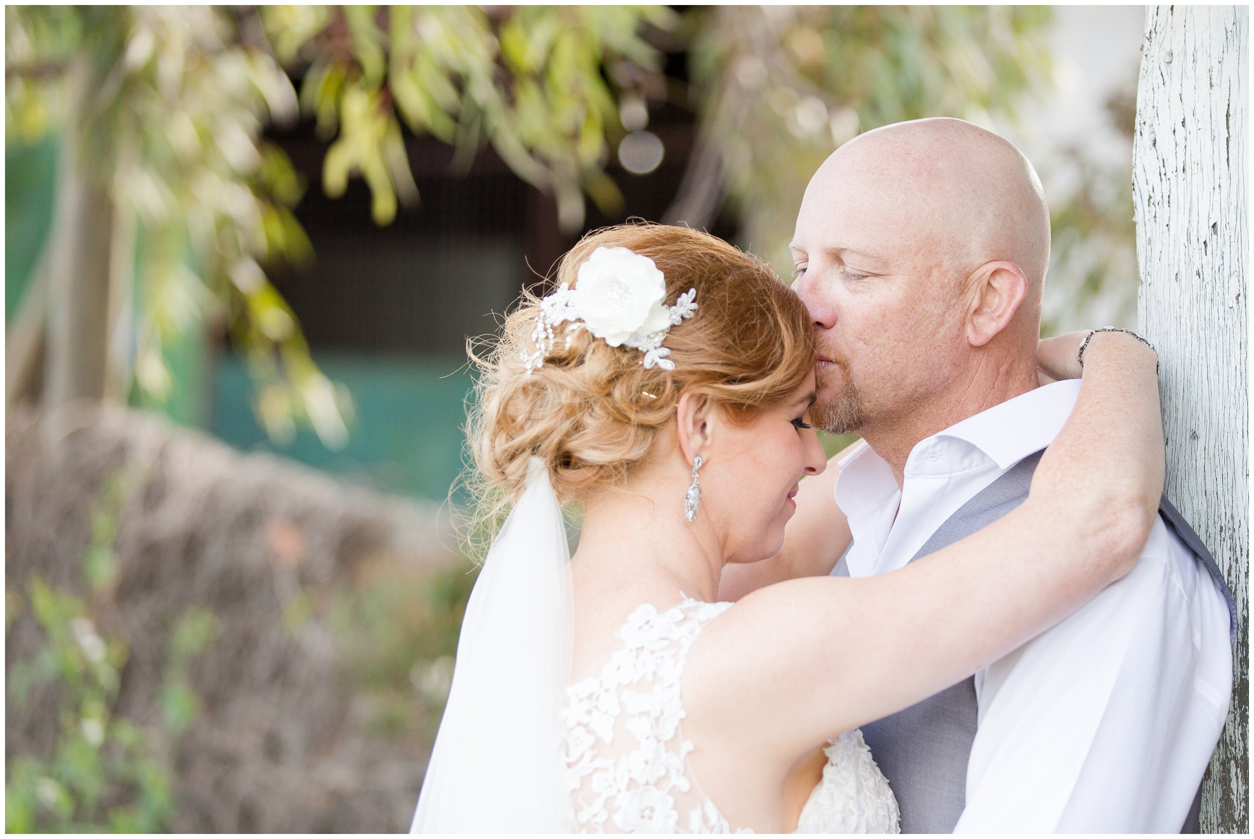Dubbo Wedding Photographer_0034.jpg