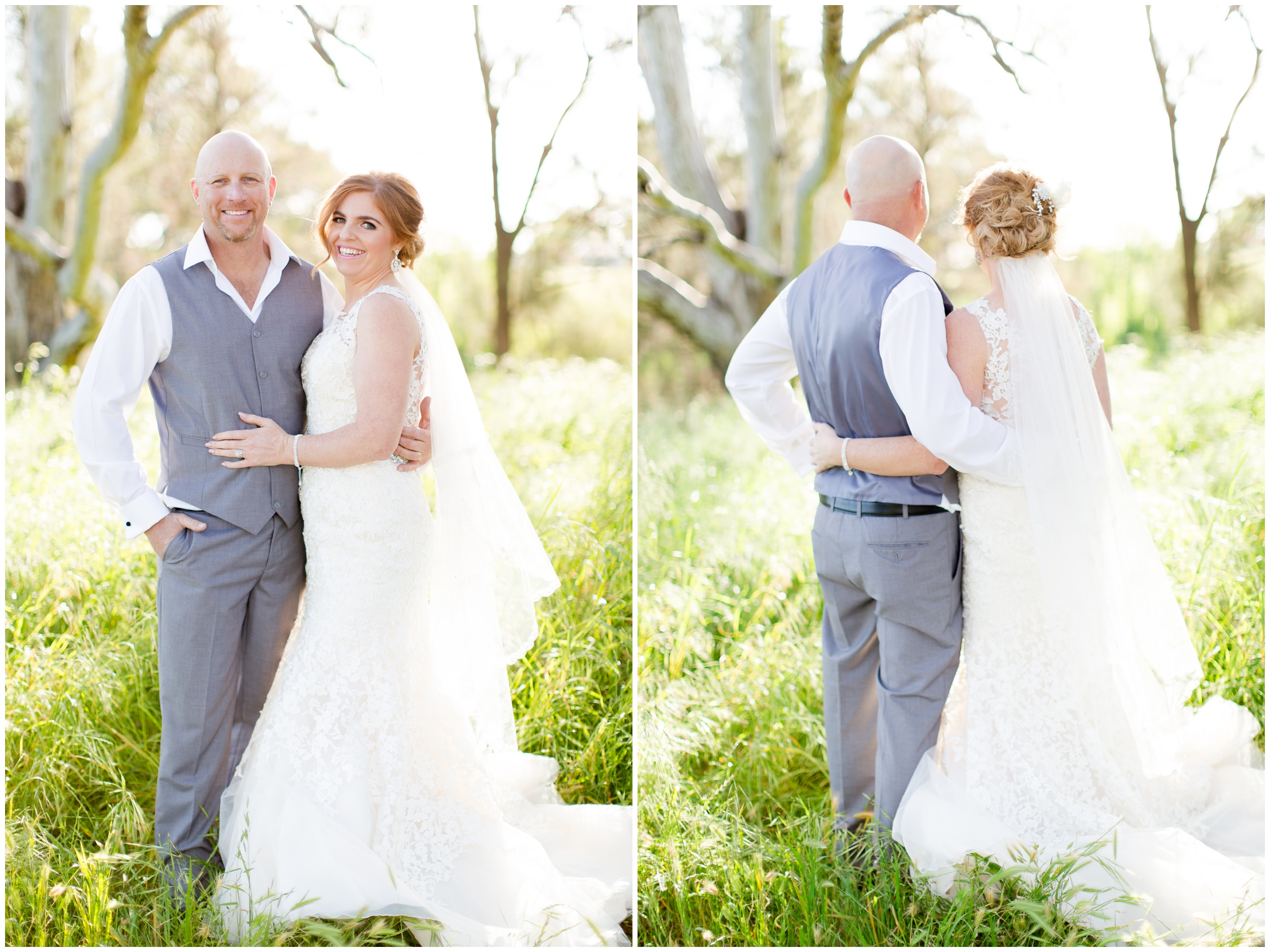 Dubbo Wedding Photographer_0040.jpg