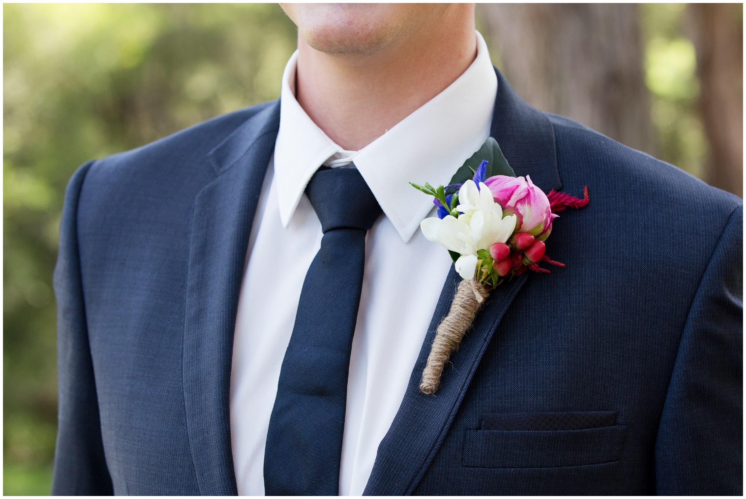 Dubbo Wedding Photographer Blue Mountains Wedding_0012.jpg