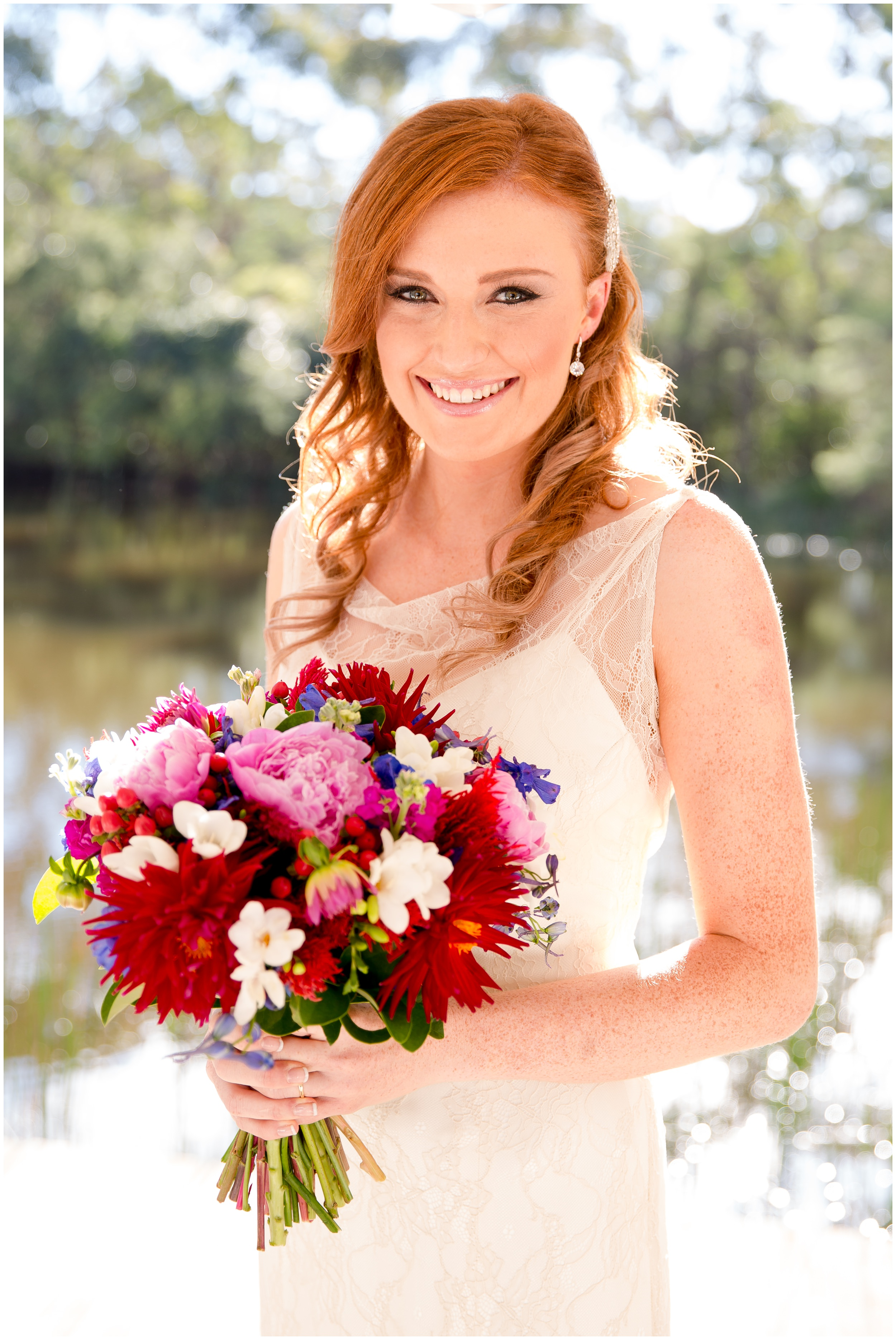 Dubbo Wedding Photographer Blue Mountains Wedding_0109.jpg