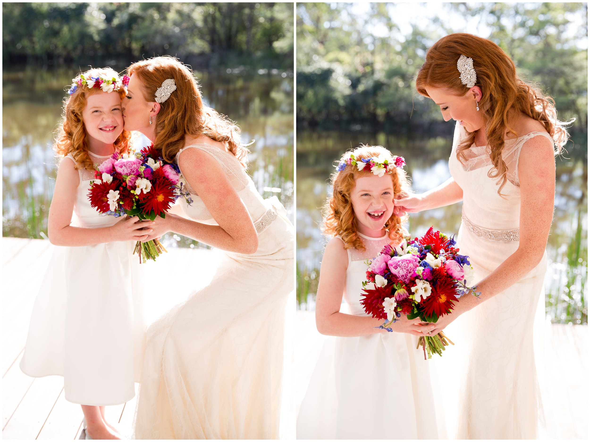 Dubbo Wedding Photographer Blue Mountains Wedding_0118.jpg