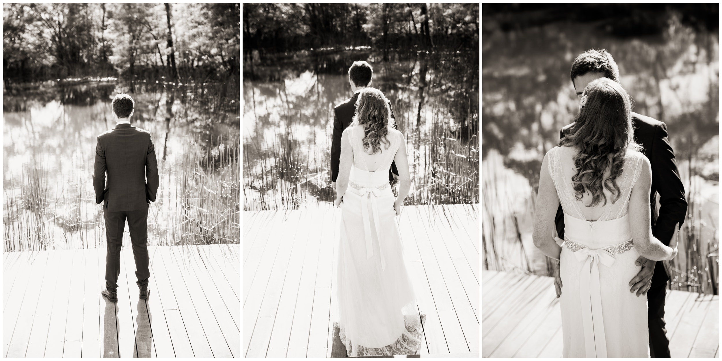 Dubbo Wedding Photographer Blue Mountains Wedding_0123.jpg